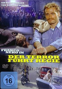 Der Terror führt Regie (1974)