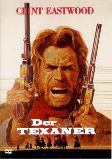 Der Texaner (1976)