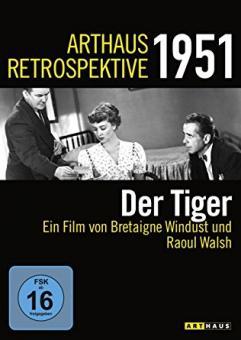 Der Tiger (1951)