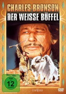 Der Weisse Büffel (1977)