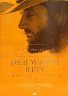 Der weite Ritt (2 DVDs Special Edition) (1971)