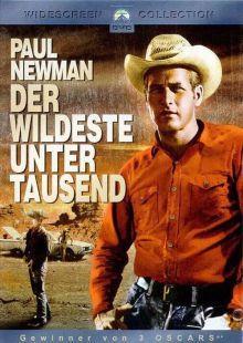 Der Wildeste unter Tausend (1963)