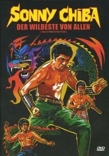 Der Wildeste von allen (1974) [FSK 18]