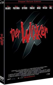Der Wixxer (2 DVDs Deluxe Edition) (2004)