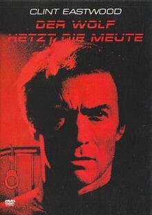 Der Wolf hetzt die Meute (1984)