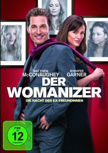 Der Womanizer (2009)