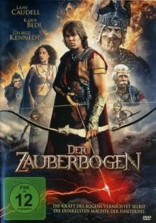 Der Zauberbogen (1981)
