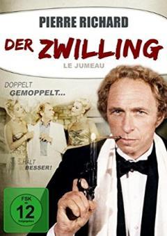 Der Zwilling (1984)