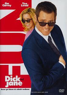 Dick und Jane (2005)