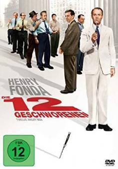 Die 12 Geschworenen (1957)