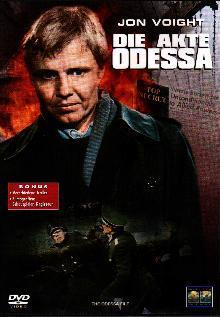 Die Akte Odessa (1974)