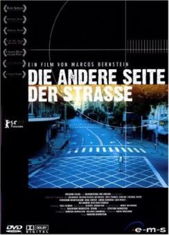 Die andere Seite der Straße (2004) [Gebraucht - Zustand (Sehr Gut)]