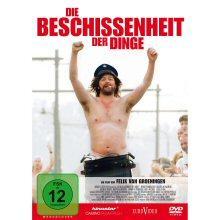 Die Beschissenheit der Dinge (2009)