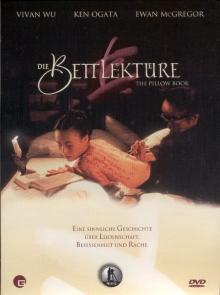 Die Bettlektüre (1996)