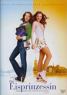 Die Eisprinzessin (2005)
