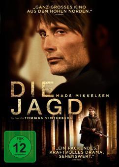 Die Jagd (2012)