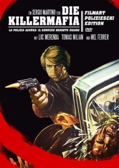 Die Killermafia (1975) [FSK 18]