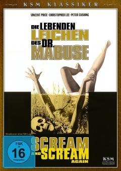 Die lebenden Leichen des Dr. Mabuse (1970)