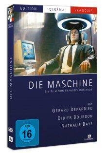 Die Maschine (1994)