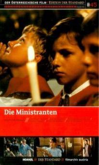 Die Ministranten (1990)