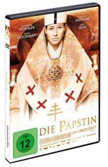 Die Päpstin (2009)