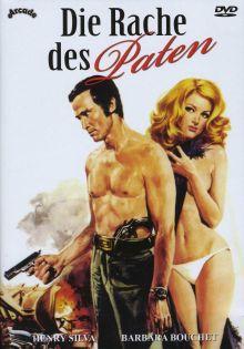 Die Rache des Paten (1974)