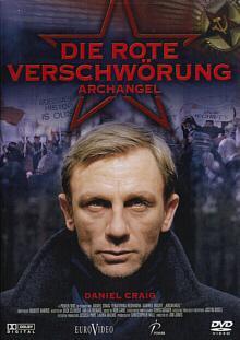 Die rote Verschwörung (2005)