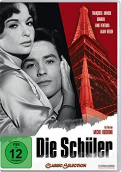 Die Schüler (1959)
