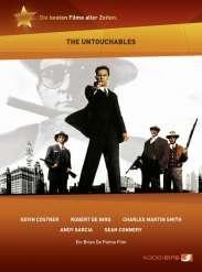 The Untouchables - Die Unbestechlichen (1987)