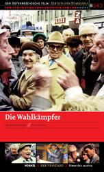 Die Wahlkämpfer (1993)