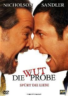 Die Wutprobe (2003)