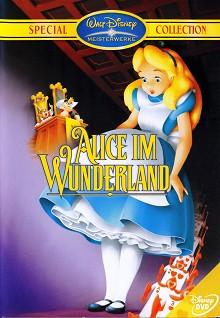 Alice im Wunderland (Special Collection) (1951)
