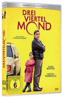 Dreiviertelmond (2011)
