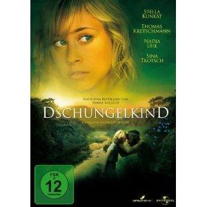 Dschungelkind (2011)