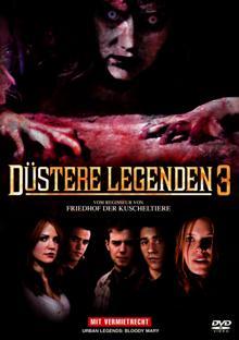 Düstere Legenden 3 (2005)