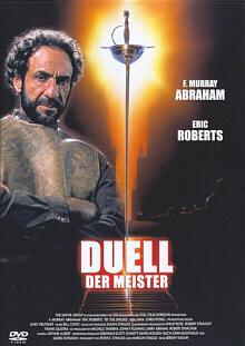 Duell der Meister (1991)