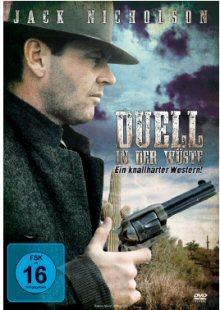 Duell in der Wüste (1965)