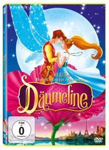 Däumeline (1994)