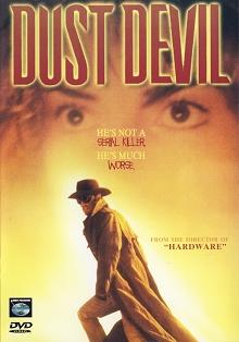 Dust Devil (1992) [FSK 18]