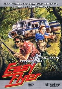 Easy Flyer (1982) [FSK 18]
