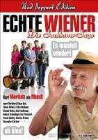 Echte Wiener - Die Sackbauer-Saga (Ned Deppert Edition) (2008)