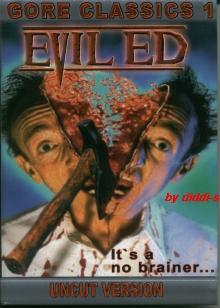 Evil Ed (Kleine Hartbox) (1995) [FSK 18]
