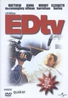 EDtv (1998)