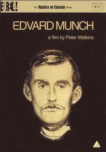 Edvard Munch (1974) [UK Import]