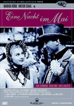 Eine Nacht im Mai (1938)