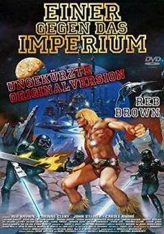Einer gegen das Imperium (1983)