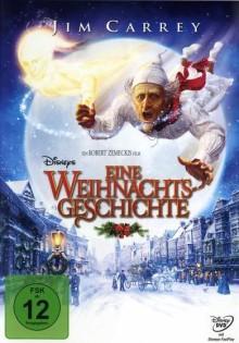 Eine Weihnachtsgeschichte (2009)
