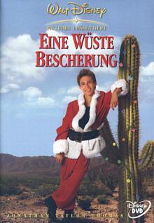 Eine wüste Bescherung (1998)