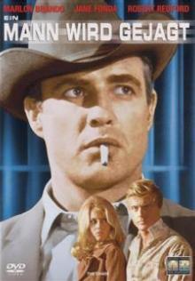 Ein Mann wird gejagt (1966)