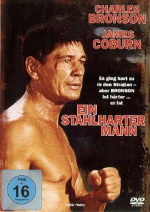 Ein stahlharter Mann (1975)